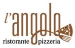 L Angolo