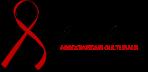 LogoCrisalidi scritta